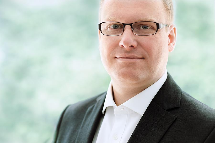 Oliver Kraus Rechtsanwalt in Köln